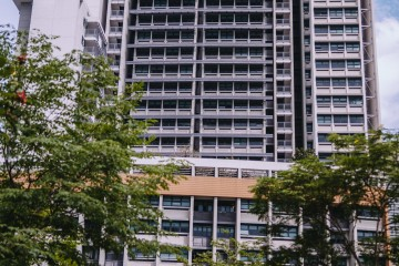 Potential-NUS-Housing-Photograph-by-David-Zhang1
