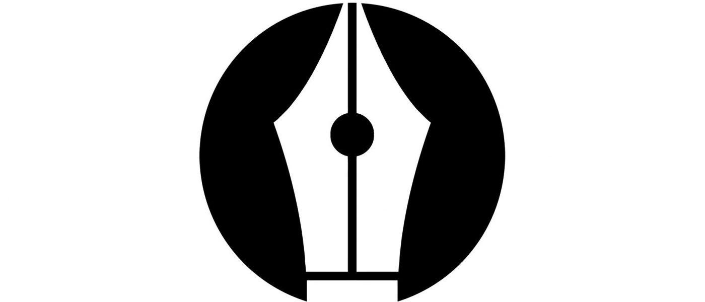 Lit Collective Logo Big